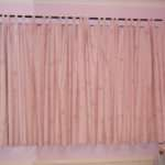 Curtains Bespoke Pelmets Valances