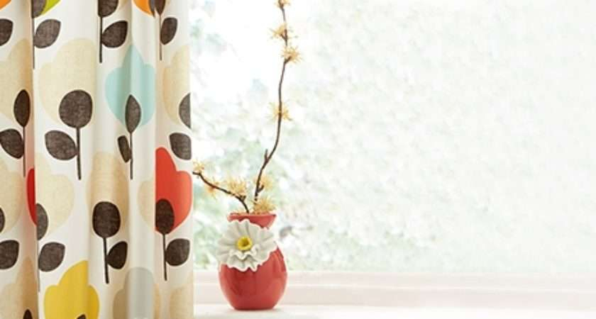 Curtains Blinds Buy Your Today House Fraser