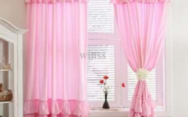 Curtains Girls Bedroom Teen Girl Room Unique