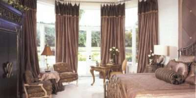 Curtains Large Living Room Window Curtain Ideas Windows