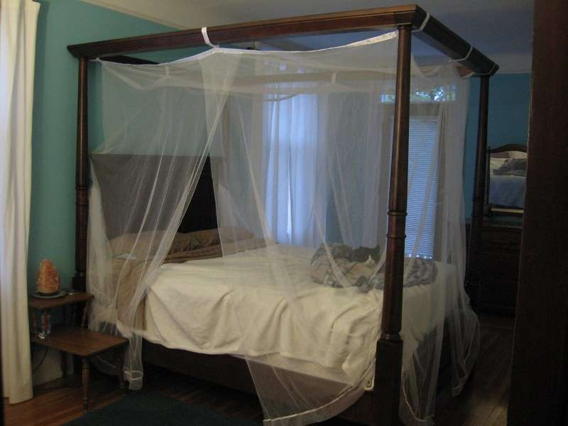 Curtains Overstock Buy Window Drapes
