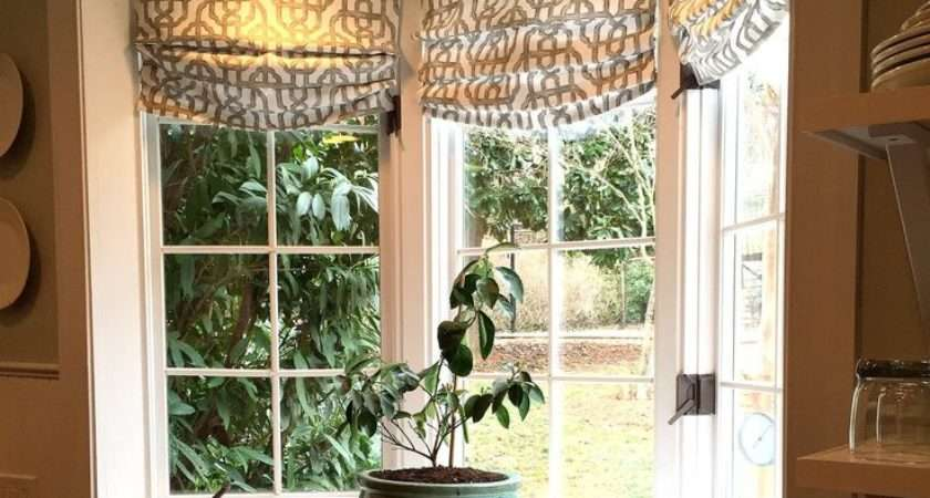 Curtains Square Bay Window Curtain Menzilperde