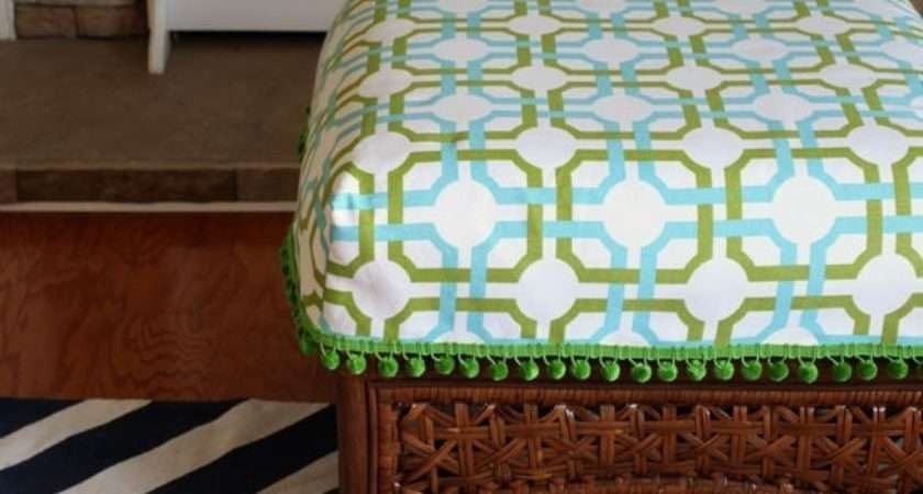 Cushion Covers Easy Way Own Style