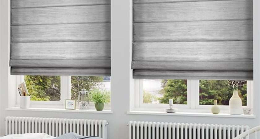 Customized Made Measure Blinds Supply Installation