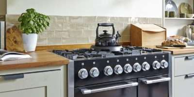 Cut Dash Your Kitchen Practical Attractive