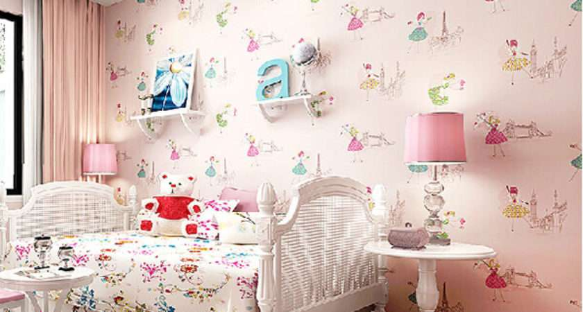 Cute Room Ideas Design Swan