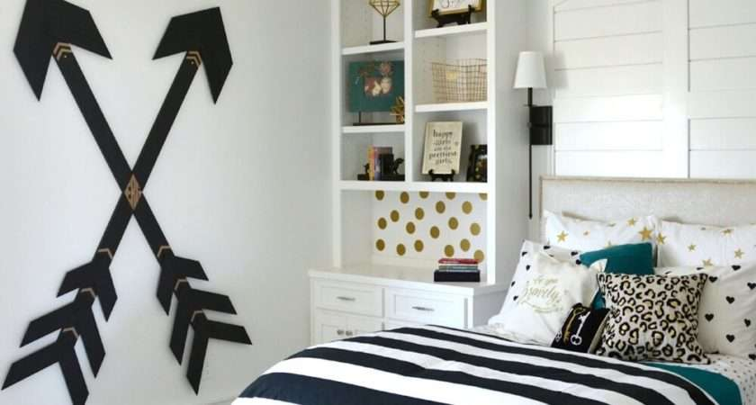 Cute Teenage Girl Bedroom Ideas Blow Your Mind