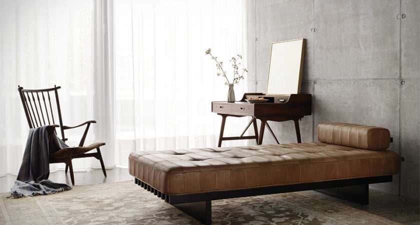 Daybed Best Home Decorating Ideas