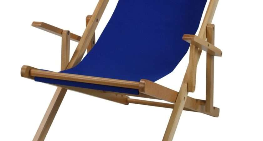 Deck Chairs Garden Patio Home Guide