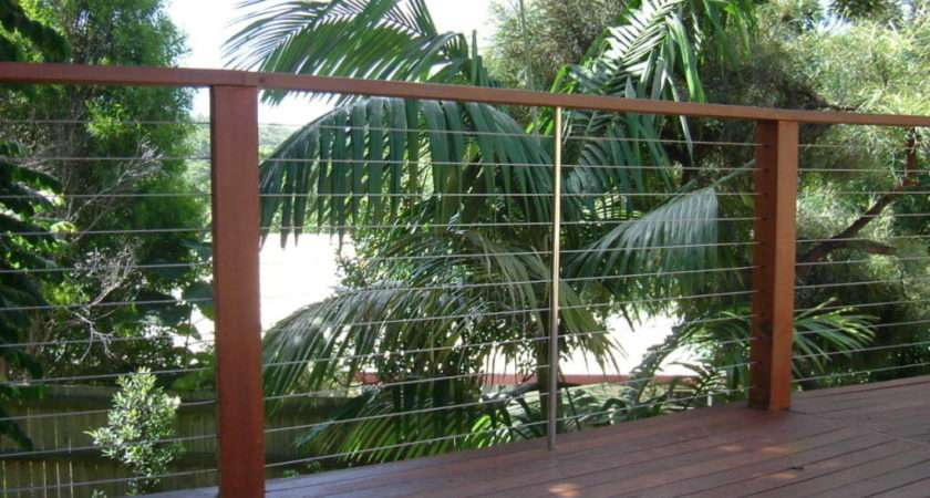 Decking Designs Brisbane Timber Deck Design