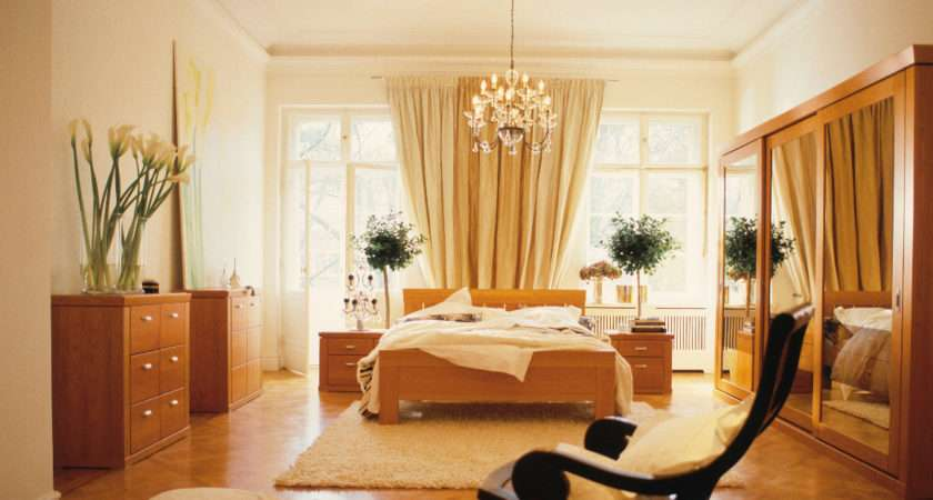 Decor Experiments Collection Bedroom Modern Form Lsta
