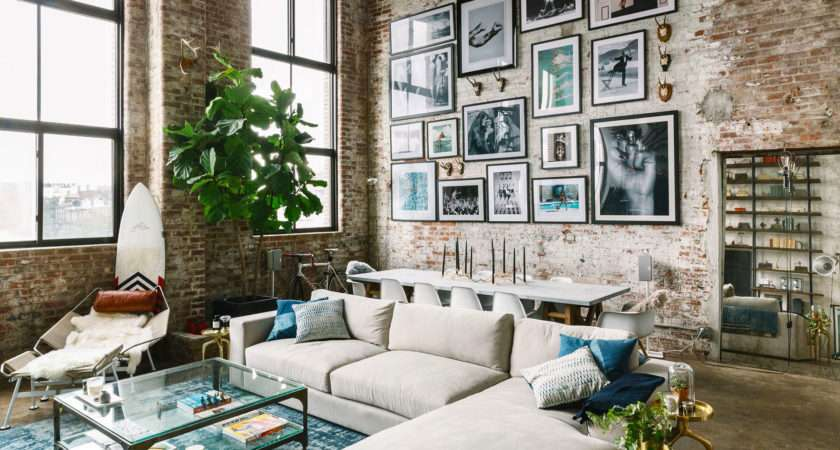 Decor Trends Try New Year Stylecaster
