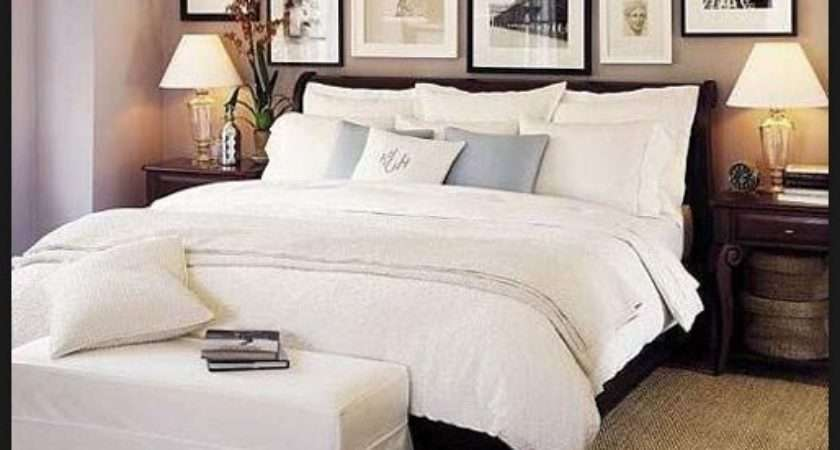 Decorate Bedroom Show Your Personality