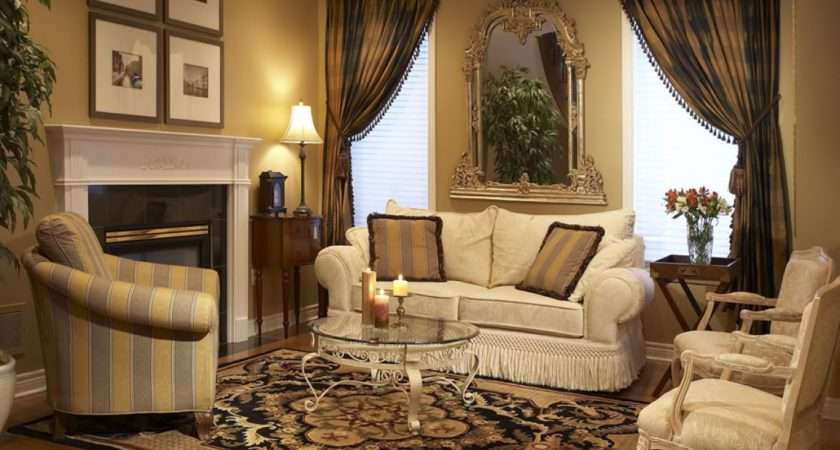 Decorate Home Den Decorating Ideas Study