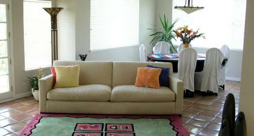 Decorate House Convert Cost