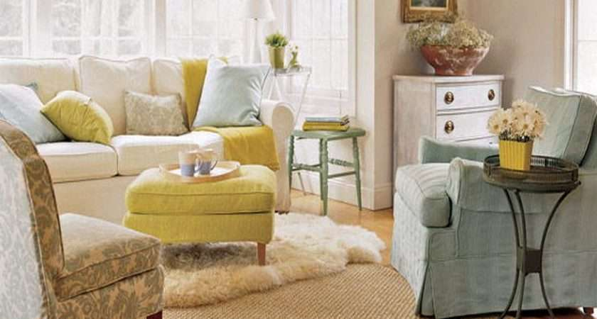 Decorate House Perfectly Cheap Home Decorating
