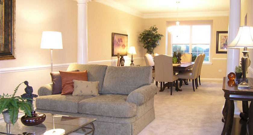 Decorate Long Narrow Living Room Remodelormove