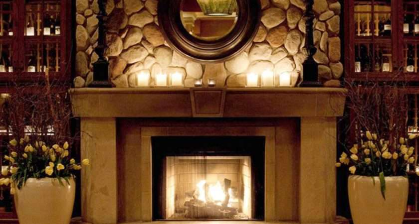 Decorate Mantel Decoration Ideas Golime