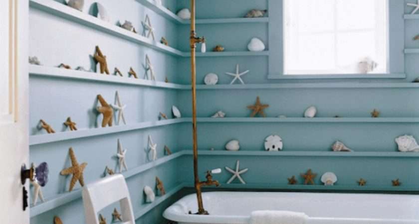Decorate Your Beach House Latest Trends