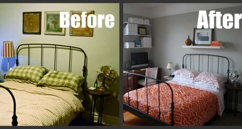 Decorate Your Bedroom Budget Home Design