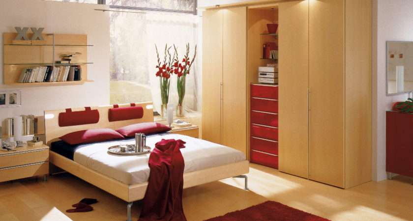 Decorate Your Bedroom Decorating Ideas Guide
