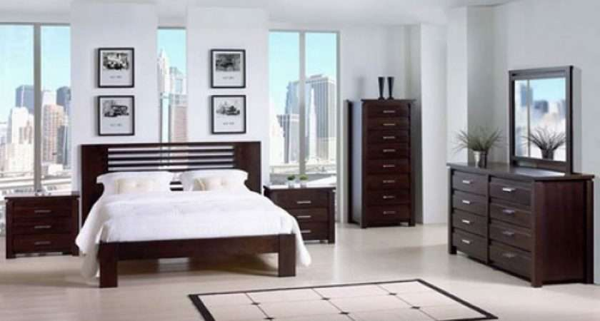 Decorate Your Bedroom Elegant Concepts Home