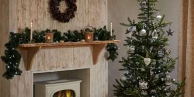 Decorate Your Christmas Tree Help Ideas Diy