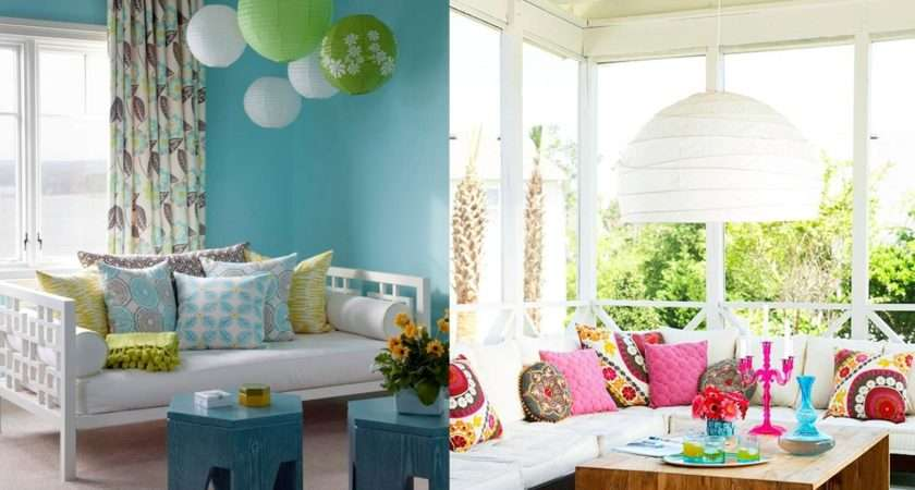 Decorate Your Home Cheap Decorating Ideas
