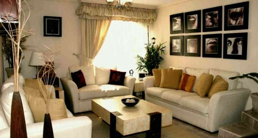 Decorate Your Living Room Low Budget Fresh