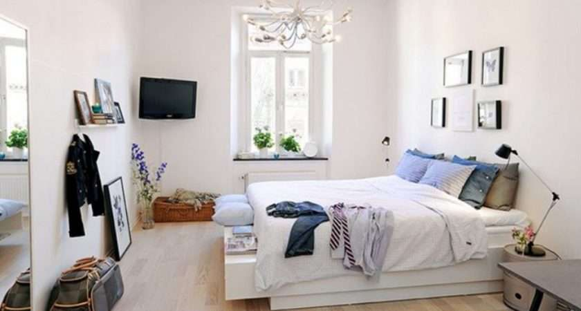 Decorating Bedroom Ideas Budget Fresh Bedrooms