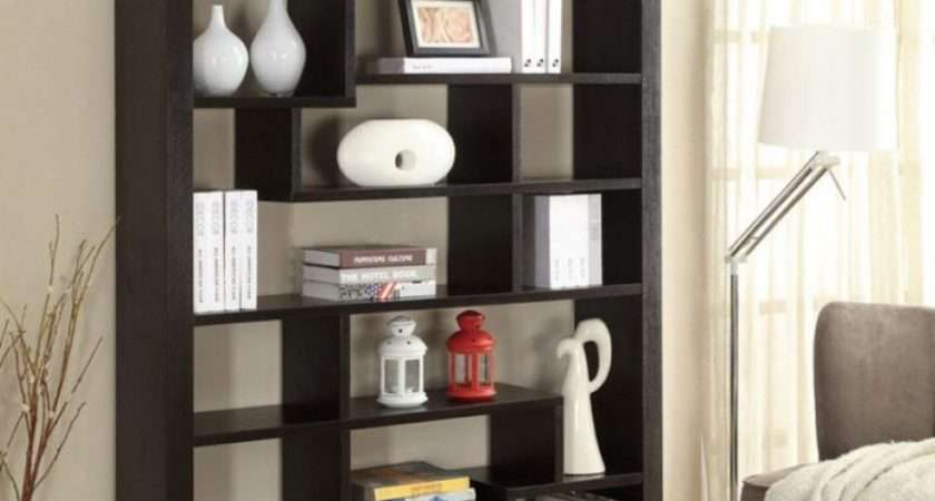 Decorating Bookcases Living Room Meliving Facd