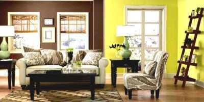 Decorating Budget Apartment Living Room Design Ideas Posh Luxury
