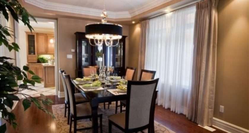 Decorating Design Ideas Dining Room Formal