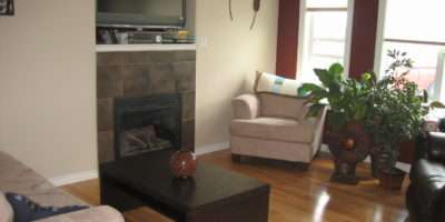 Decorating Green Ideas Rooms Home Decor