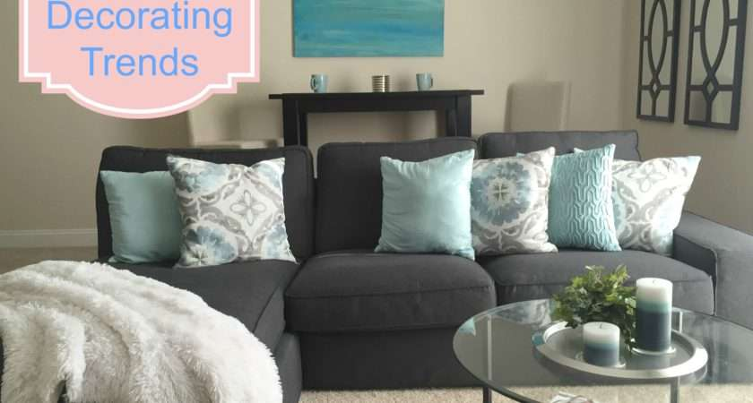 Decorating Home Electronic Trends Redesign