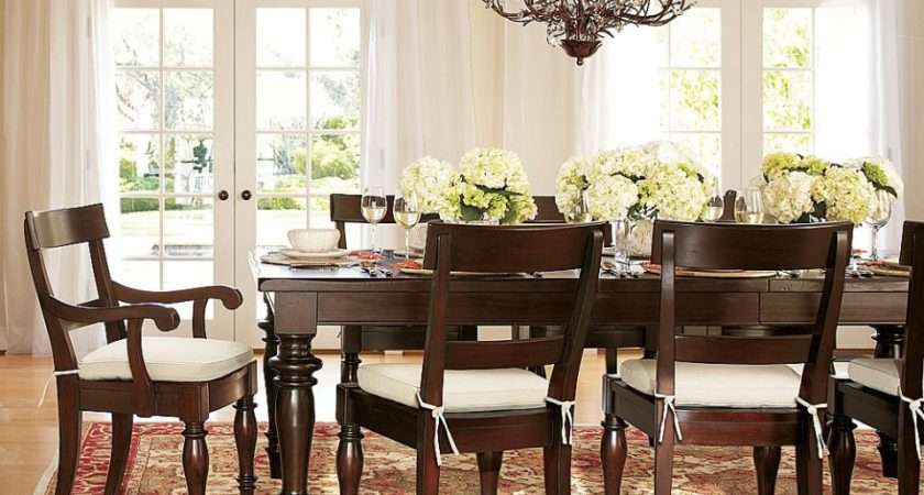 Decorating Ideas Dining Room Fresh
