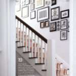 Decorating Ideas Flaunt Your Stuff Hallway