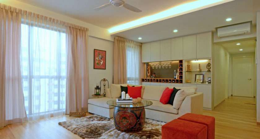 Decorating Ideas Home Designs Architecture Magazine House Indian Style