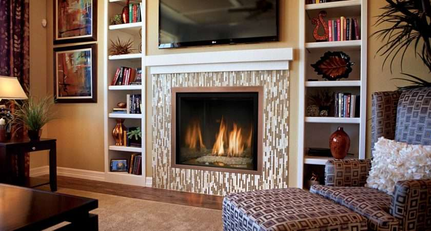 Decorating Ideas Magnificent Fireplace Mantel Decor