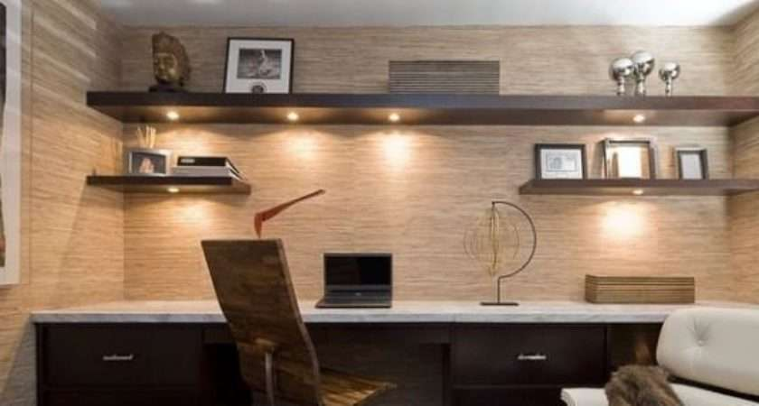 Decorating Ideas Your Home Office