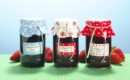 Decorating Jam Jars Ideas Psoriasisguru