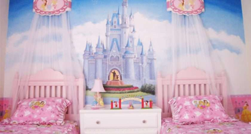 Decorating Kids Bedrooms Need