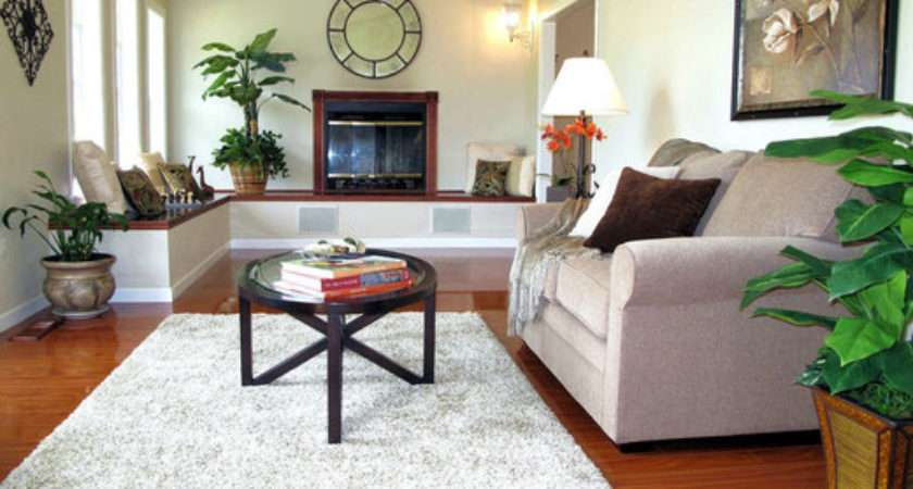 Decorating Long Narrow Living Room Spaces Streamlined