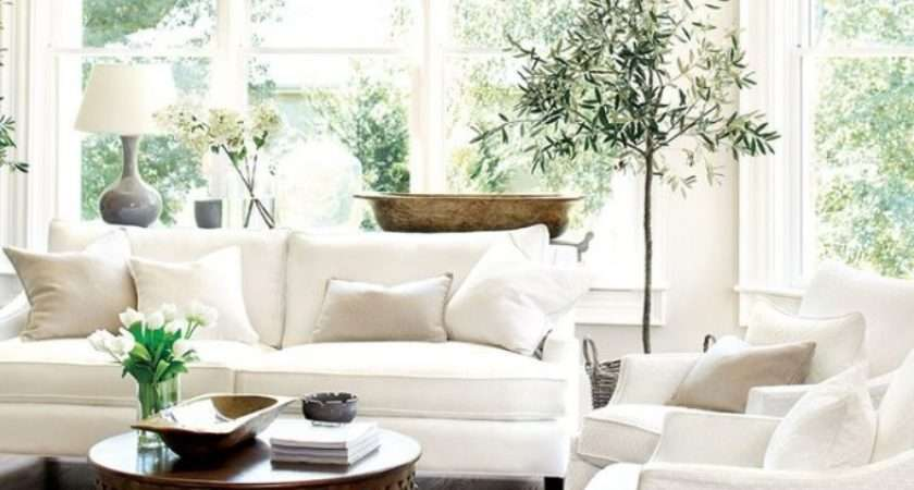 Decorating Neutral Color Palettes Paint Colors