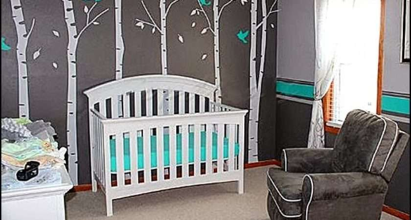 Decorating Theme Bedrooms Maries Manor Baby