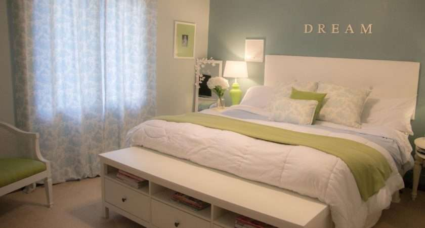 Decorating Tips Decorate Your Bedroom Budget Youtube