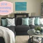 Decorating Trends Details Vintage Home