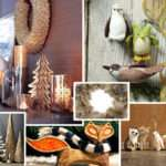 Decorating Trends Holiday Season Christmas Ideas