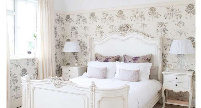 Decorating Your Home Design Studio Cool Fancy French