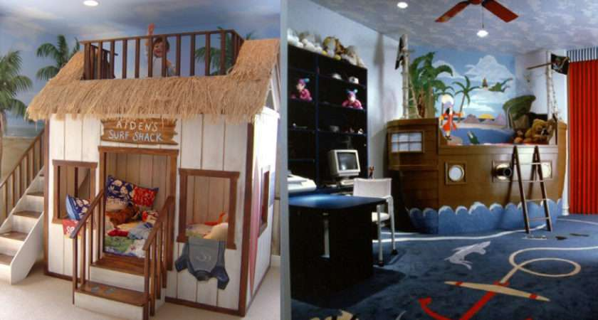 Decorating Your Home Wall Decor Wonderful Great Kids